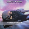 Deepest Purple: The Very Best of Deep Purple (30th Anniversary Edition) ジャケット写真
