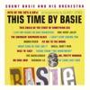 At Long Last Love (Album Version)  - Count Basie