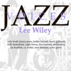 Jazz Voices - Lee Wiley ジャケット写真