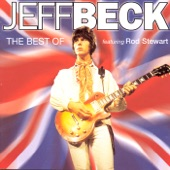Jeff Beck - I Ain't Superstitious