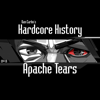Episode 19 - Apache Tears - Dan Carlin