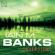 Iain Banks - Inversions: Culture Series, Book 6 (Unabridged)