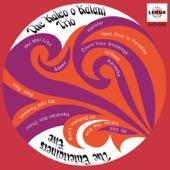 The Kaleo O Kalani Trio - Count Your Blessings