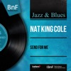 Send for Me (feat. Billy May et son orchestre) [Mono Version] - EP, Nat
