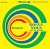 SOL DE BOSSA -ボサノバ・スタンダード入門編- - Various Artists