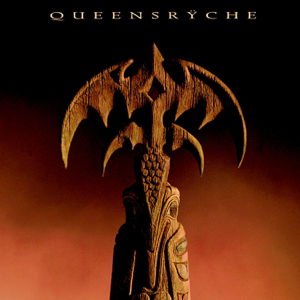 Queensrÿche - Promised Land (Remastered) [Expanded Edition]