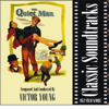 The Quiet Man (1952 Film Score) - Victor Young
