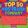 Top 50 Kids' Praise! Company - Kids Praise Co.