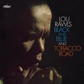 Lou Rawls - Tobacco Road