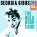 The Hula Hoop Song (Remastered) - Georgia Gibbs