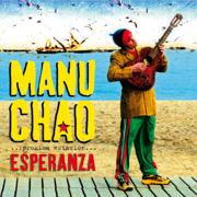Me Gustas Tu - Manu Chao - Manu Chao
