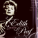 The Best of Édith Piaf - Edith Piaf