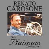 Renato Carosone: The Platinum Collection