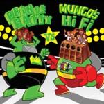 Mungo's Hi Fi & Prince Fatty - Scrub a Dub Style (Prince Fatty Mix) [feat. Sugar Minott]