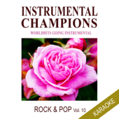 Nights In White Satin (Karaoke)-Instrumental Champions