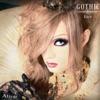 Gothic Ai Type