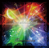 Artistical Glint (Type-B)