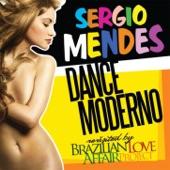 Sérgio Mendes - Olhou para Mim