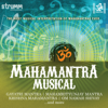 Mahamantra Musical - Om Voices