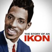 Ike Turner - The Story of an Ikon