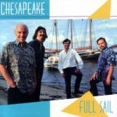 Chesapeake - The Last Thing On My Mind