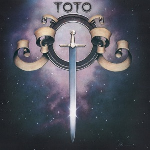 Toto Mp3 Download