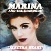 Electra Heart, Marina and The Diamonds