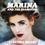 Marina and The Diamonds - Radioactive