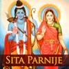 Sita Parnije