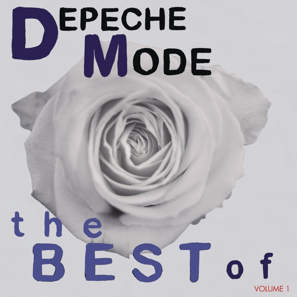 Depeche Mode mit See You