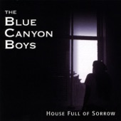 The Blue Canyon Boys - Winsborough Cotton Mill Blues