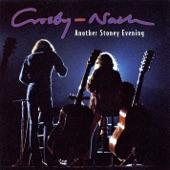 Crosby & Nash - Teach Your Children
