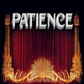 Patience-The D'Oyly Carte Opera Company