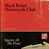 Specter At the Feast (Deluxe)