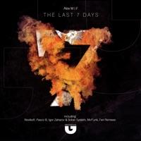 The Last 7 Days