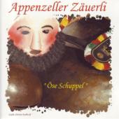 s'Rothe-Zäuerli