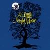 A Little Night Music Original Broadway Cast Recording