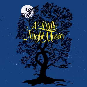 A Little Night Music Ensemble - A Little Night Music: A Weekend in the Country