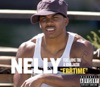 Errtime - EP, Nelly