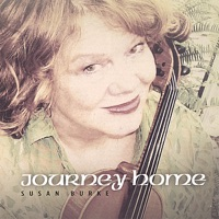 Journey Home by Susan Burke on Apple Music