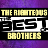 The Best of the Righteous Brothers (Live) - The Righteous Brothers