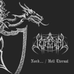 Setherial - Towards Thy Realm