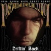 Driftin' Back - Single, Neil Young & Crazy Horse