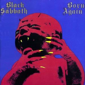 Black Sabbath - Trashed
