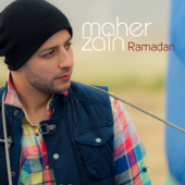 Ramadan (English  Vocals Only)-Maher Zain