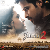 Jannat 2 (Original Motion Picture Soundtrack)-Pritam