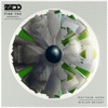 Find You (feat. Matthew Koma & Miriam Bryant) [Acoustic] (Live in Los Angeles) - Single, Zedd