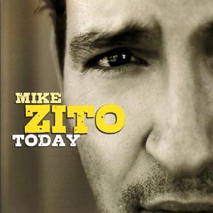 Mike Zito - Little Red Corvette - Line Dance Music