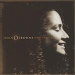 Joan Osborne - Smiling Faces Sometimes