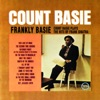 This Love Of Mine  - Count Basie And His Orchestra